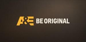 A&E Germany