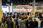 ANGA COM 2015 opens exhibitor registration