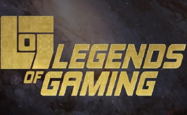 Endemol-Beyond-Legends-of-Gaming