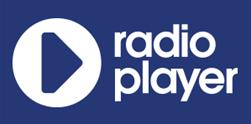 Radioplayer logo