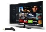 Amazon Prime Instant Video leads German VOD market