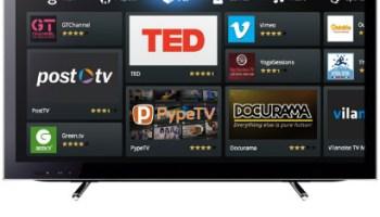 Swisscom TV gets Opera TV Store