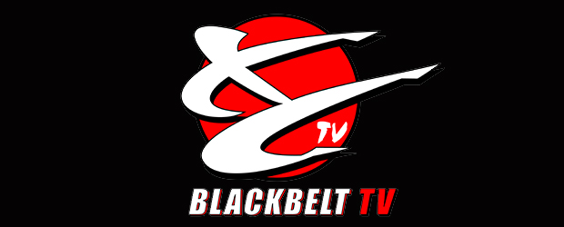 Blackbetl TV logo