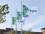 KPN reaches access agreement with Tele2 and M7