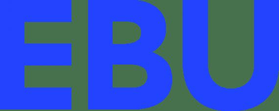 EBU+logo