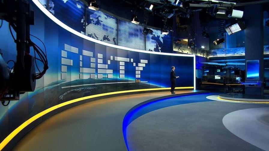 US takes Polish TVN content