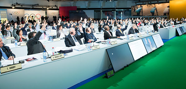 IOCmeeting2014