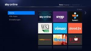 Sky-Online-TV-Box_Home
