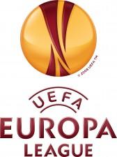 Die UEFA Europa League bis 2018 live bei Sky Deutschland