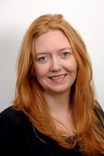 Lesley Mackenzie (ProSiebenSat.1)