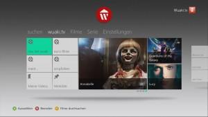 Wuaki-tv_Xbox360_Screenshot