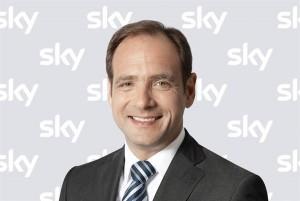 Carsten_Schmidt