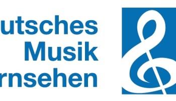 Deutsche Fernseher Online