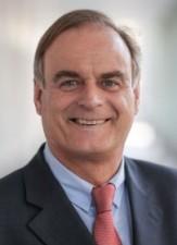 Georg Kofler (Kofler Energies)