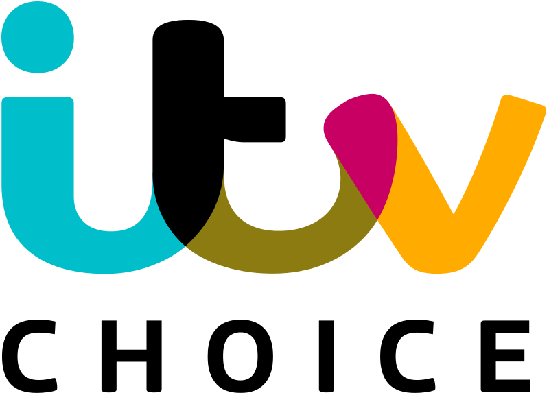 ITV Choice launches in Africa on DStv