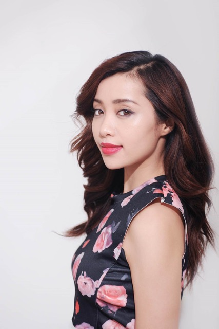 Michelle Phan And Endemol Beyond Launch ICON Network