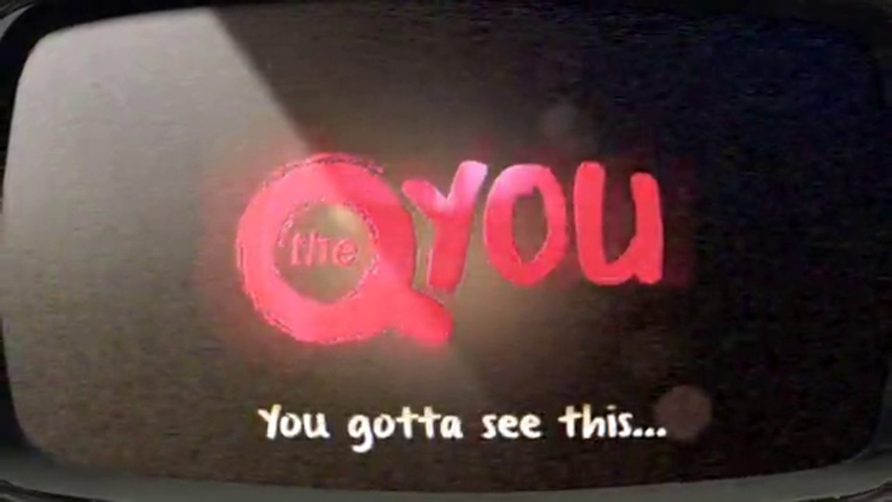 TheQYou