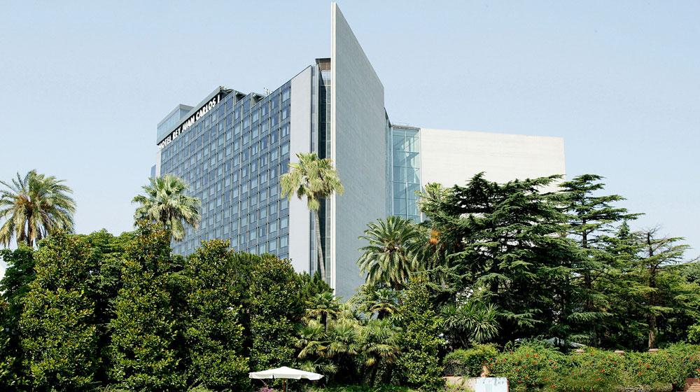 barcelona-hotel-rey-juan-carlos