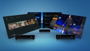 BBV selects ABOX42-powered Zattoo IPTV service