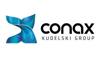 Conax registers Argentinian success