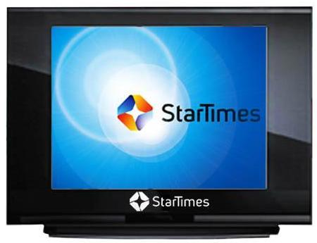 IROKOtv secures StarTimes channels