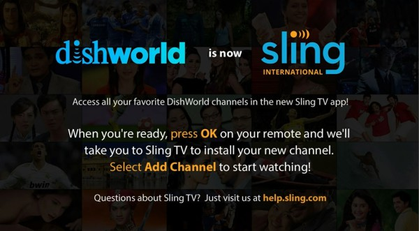 dishworld-sling-international