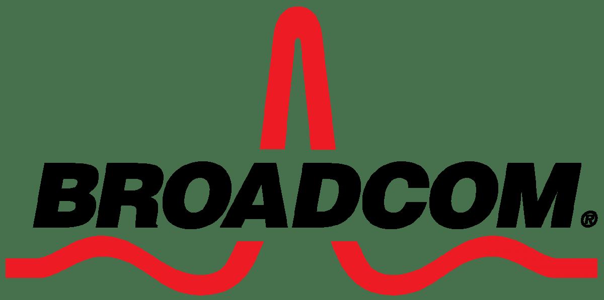 Broadcom.logo