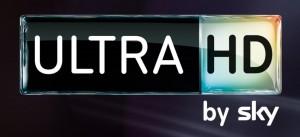 Ultra HD Sky Deutschland
