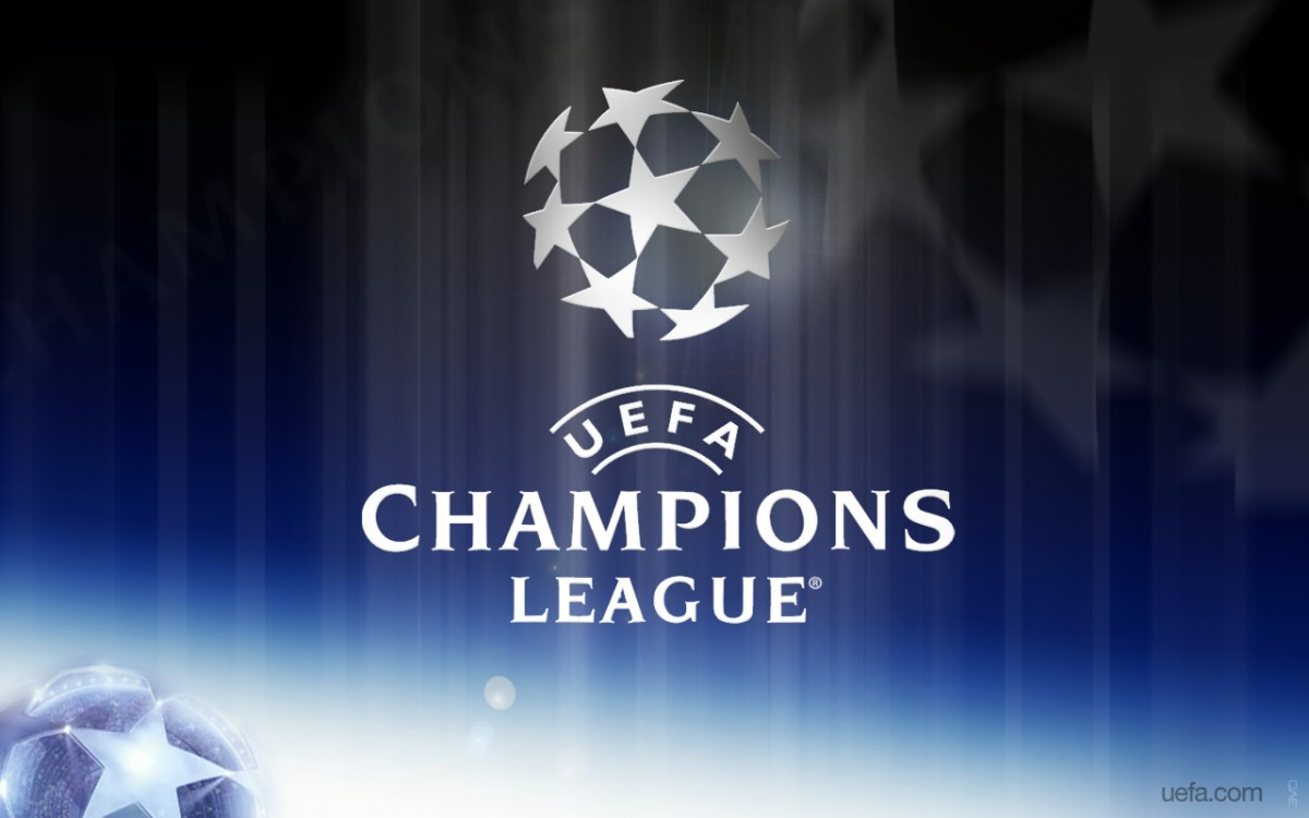 Champions League final to be broadcast on YouTube