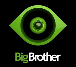 Big Brother 2015 (sixx)