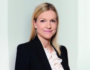 Christine Scheil (Sky)