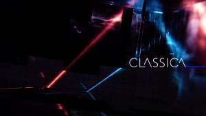 Classica Ident 1