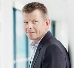 Thorsten Dirks (Bitkom)-kl