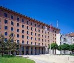Magyar Telekom hit by net neutrality ruling