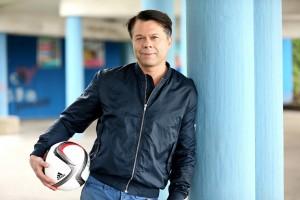 Markus Kavka (RTL Nitro Stefan Gregorowius)