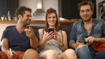 Ericsson builds on Proximus' TV anywhere services