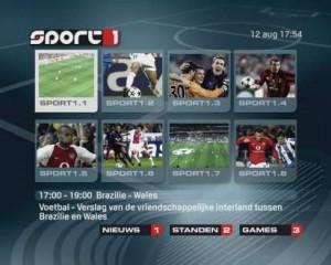 Sport1_mosaic