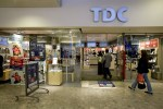 TDC buys MTG Nordics to form converged business