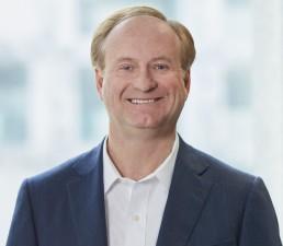 Eric Tveter (UPC Austria UPC Cablecom)