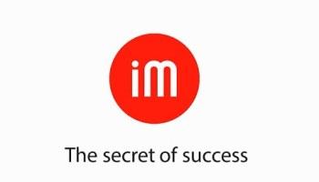 Infomir to showcase apps and IPTV/OTT equipment