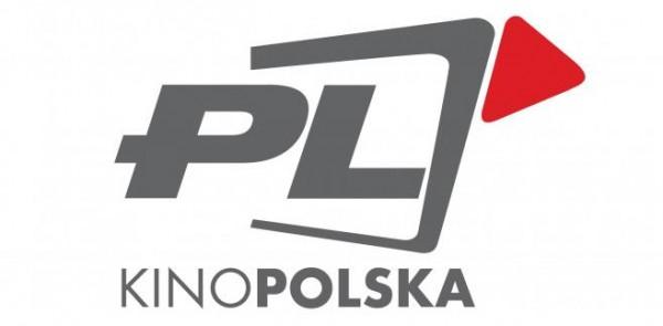 Kino Polska-1