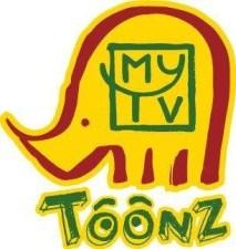 My TV Toonz