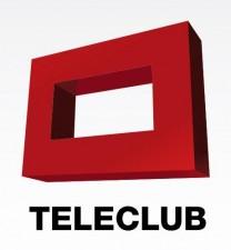 Teleclub logo