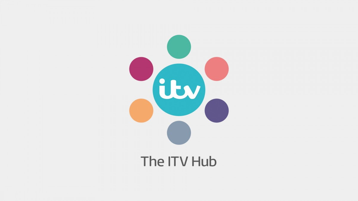 ITV profits fall in tough year as group hails 'bounce back'