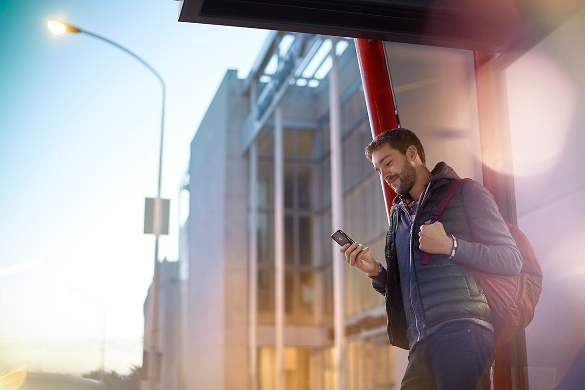 UPC Austria opens Horizon Go for mobile networkUpc Horizon Logo