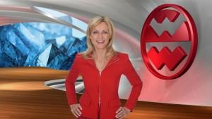 Welt der Wunder TV Inge Steiner (WeltN24 C. Pflug Fotolia)