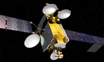 badr-7__Arabsat-6B