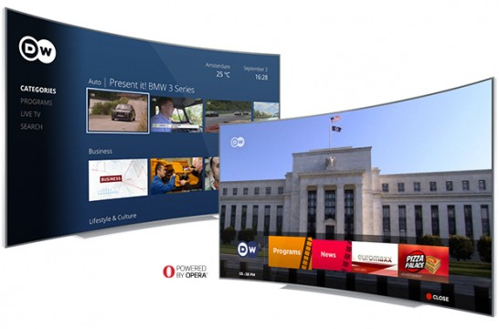 catchup-tv-portal-with-a-hbbtv-launcher