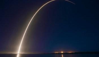 Eutelsat launches Satellite Finder app