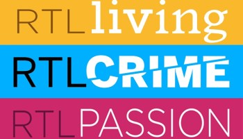 RTL Crime launches on Amazon Prime Video Channels